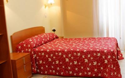 alquiler-cama-apartamento-palencia