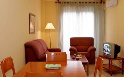 apartamento-alquiler-venta-banos-palencia
