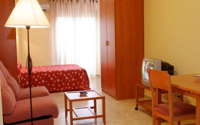 apartamento-salon-alquiler