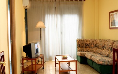 apartamentos-alquiler-meses-palencia
