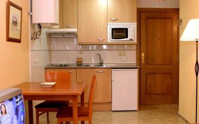 apartamentos-rm-palencia