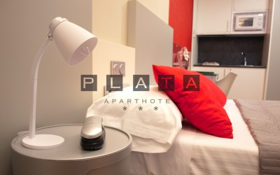 aparthotel-palencia-plata
