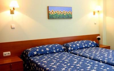 camas-apartamentos-alquiler-completo