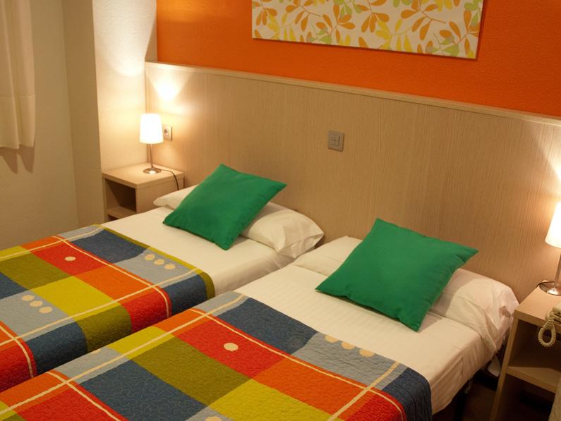 hotel-barato-palencia