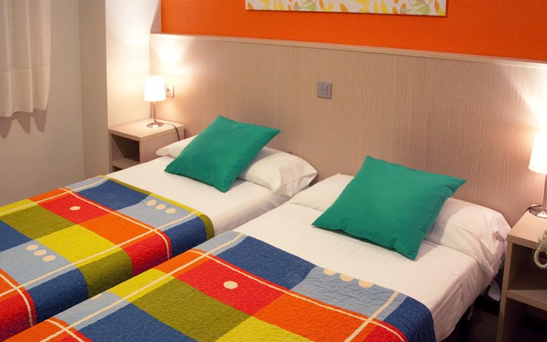 hotel-la-basilica-venta-banos-palencia