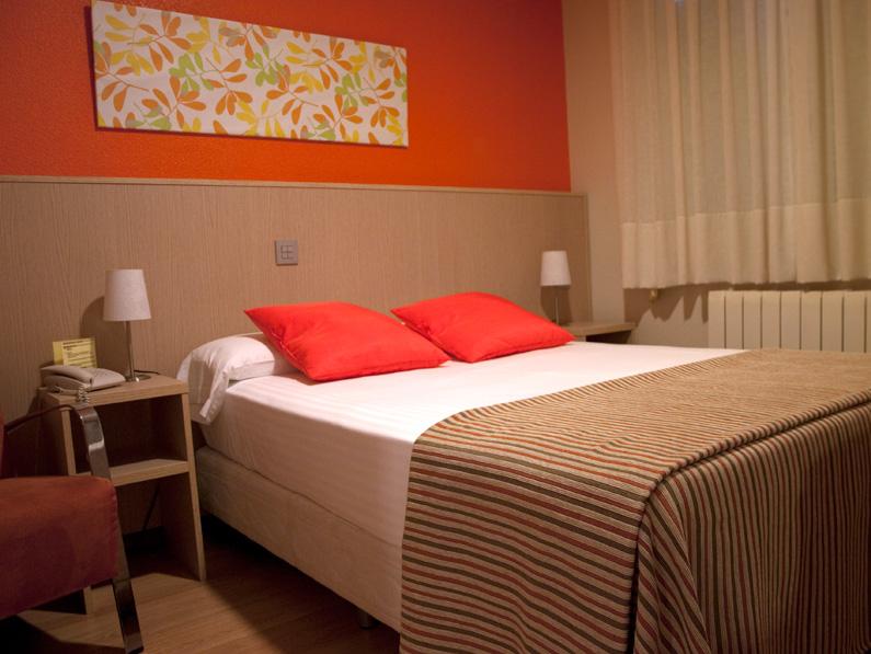 hotel-precio-palencia
