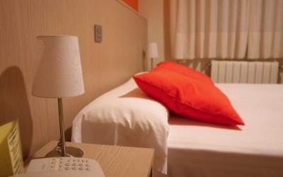 mejor-hotel-palencia-ok-hotel