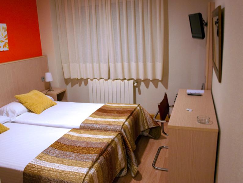 ok-hotel-la-basilica-palencia