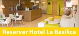 reservar-hotel-basilica-venta-banos