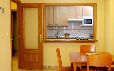 rm-venta-banos-precio-alquiler-apartamentos