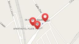 mapa-okhoteles